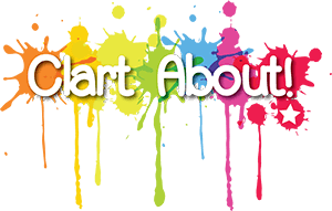 Clart About Ltd